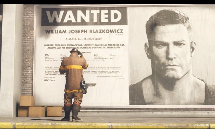 Wolfenstein® II: The New Colossus™_20171101135223