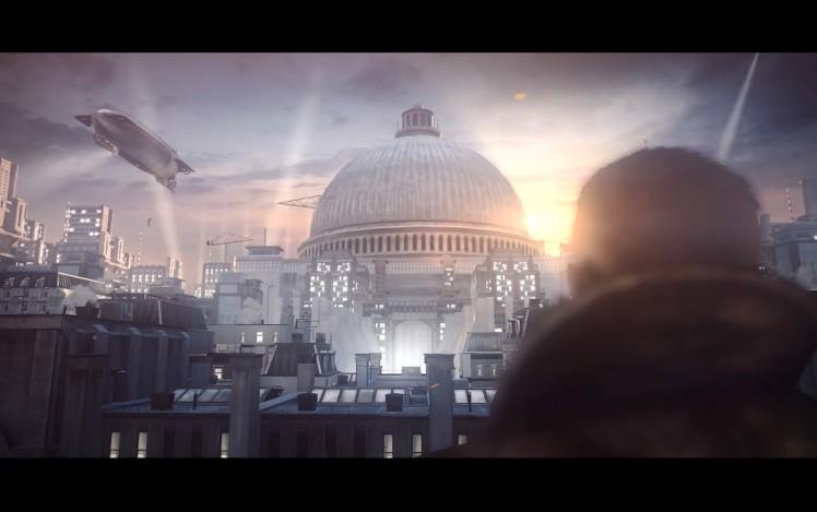 Wolfenstein®: The New Order_20170826125052
