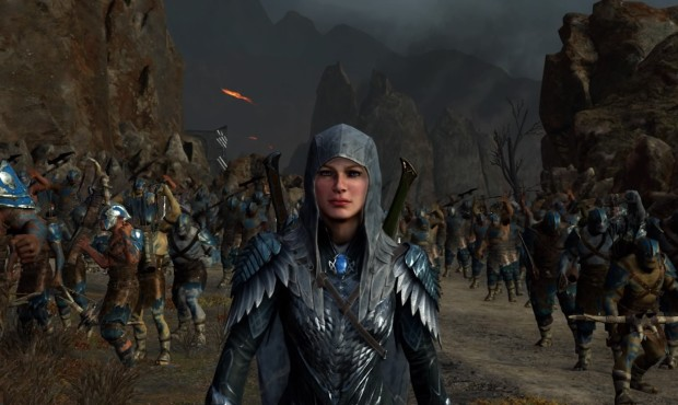 Middle-earth™: Shadow of War™_20180217124131