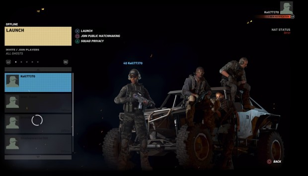 Tom Clancy's Ghost Recon® Wildlands_20180209155416