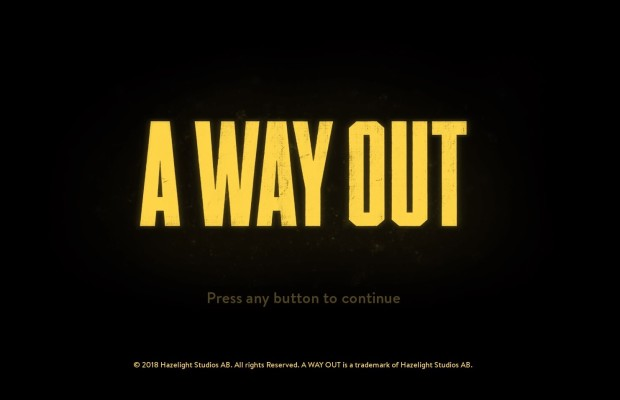 A Way Out_20180323184807