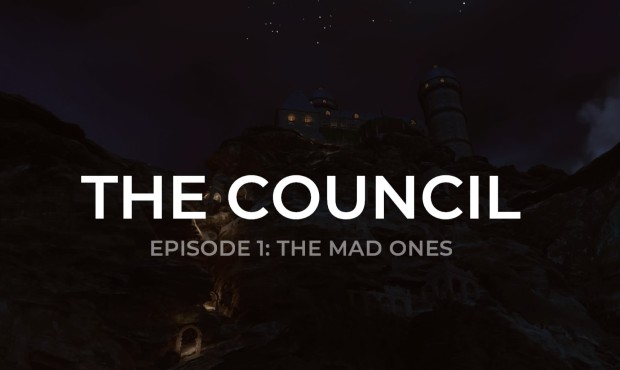 The Council_20180317142537