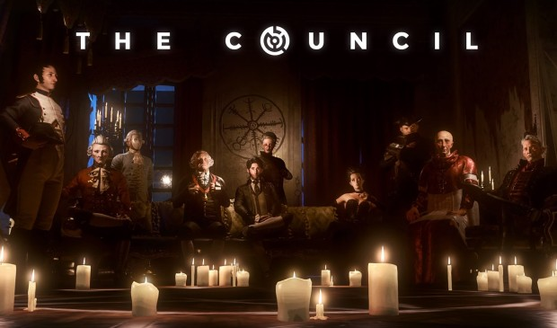 The Council_20180317141852