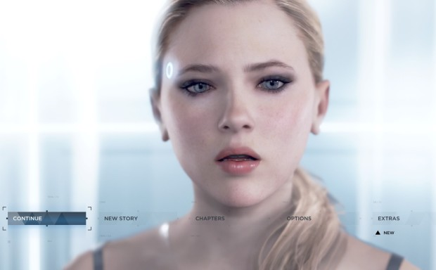 Detroit: Become Human™_20180527075911