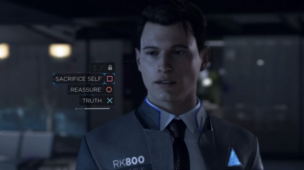 Detroit: Become Human™_20180424231649