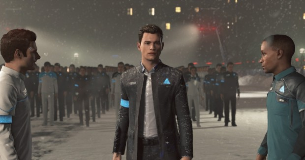 Detroit: Become Human™_20180527111043
