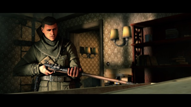Sniper Elite V2 Remastered_20190530233359