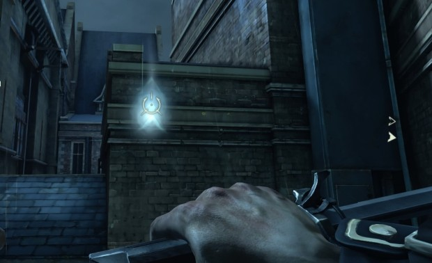 Dishonored® Definitive Edition_20200101164327
