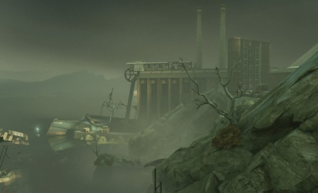 Dishonored® Definitive Edition_20200101164720