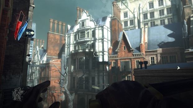 Dishonored® Definitive Edition_20200102204955