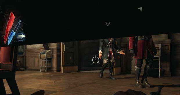 Dishonored® Definitive Edition_20200101165535