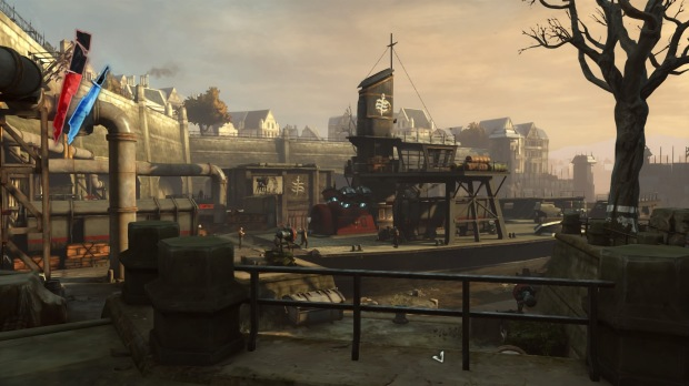 Dishonored® Definitive Edition_20200531173936
