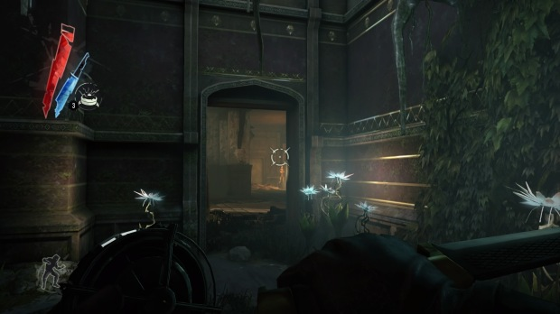 Dishonored® Definitive Edition_20200531185945