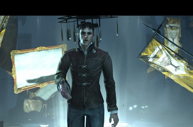 Dishonored® Definitive Edition_20200531193211
