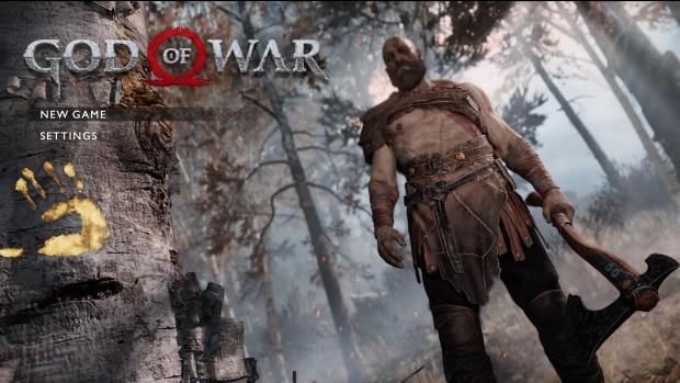 God of War_20200516105746