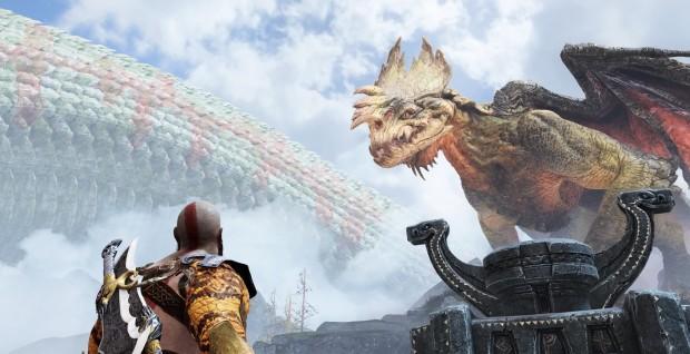 God of War_20200524231421