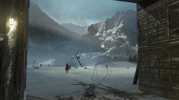 The Last of Us™ Part II_20200619214237