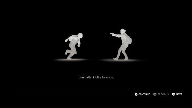 The Last of Us™ Part II_20200622215826