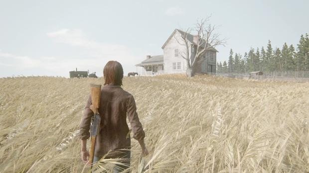 The Last of Us™ Part II_20200622223755